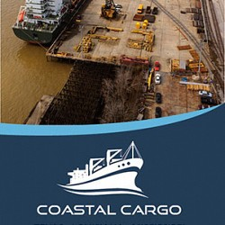 Coastal Cargo Group
